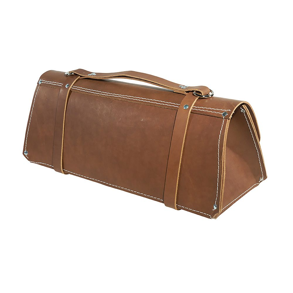 Deluxe Leather Bag 508 Mm 5108 20 Klein Tools Europe