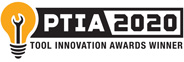 Klein Tools Product Icon klein/wp_2020-ptia-winner-logo.jpg