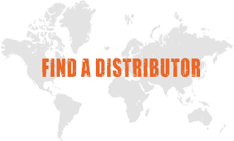 Find a Klein Tools Distributor